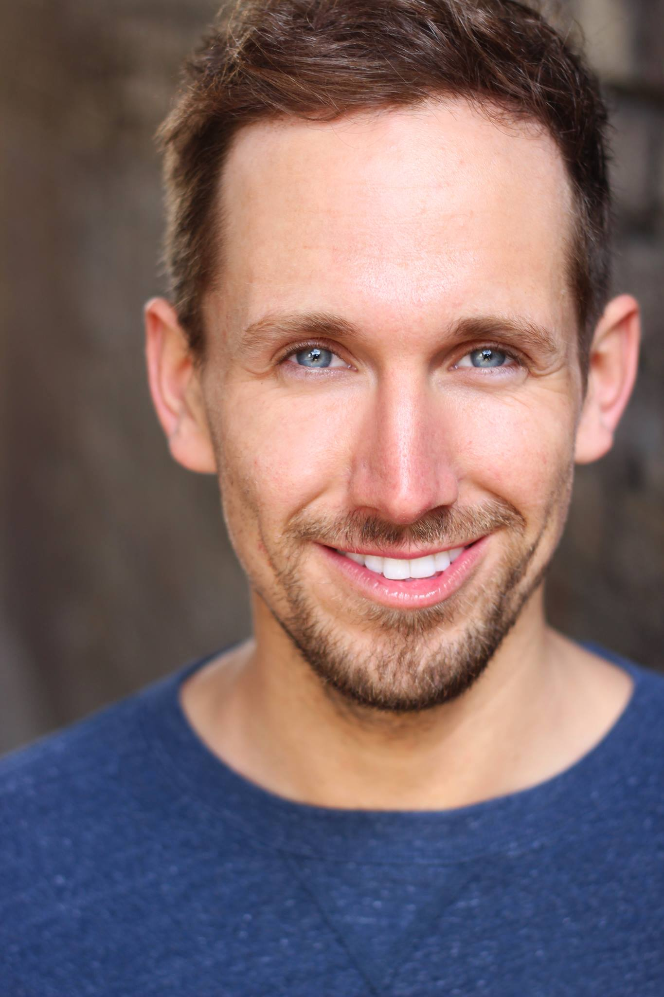 Aaron S Profile