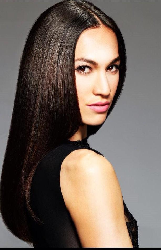 Sarah S Profile