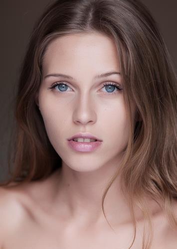Anastazja Profile