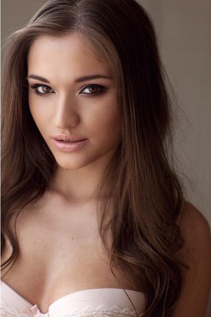 Gemma C Profile