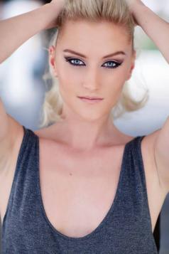 Katie H Profile