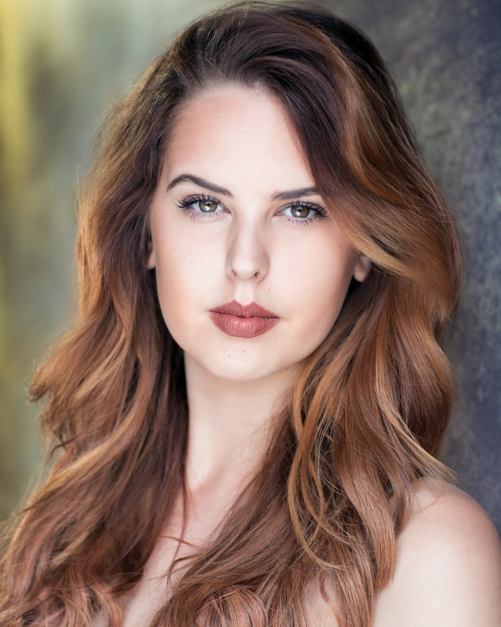 Soraya Profile