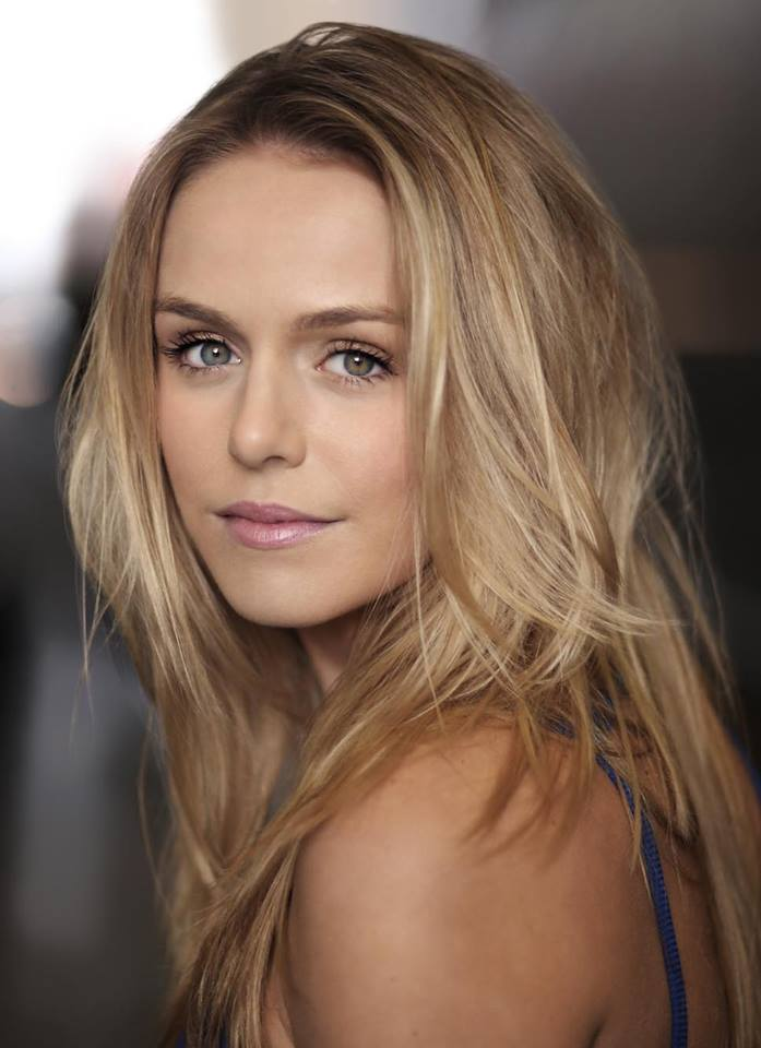 Elysia Profile