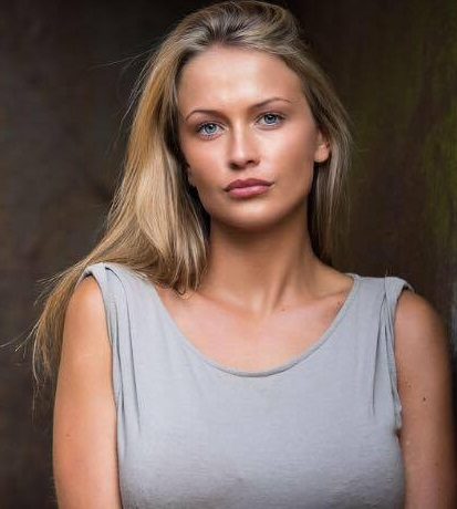 Lydia G Profile