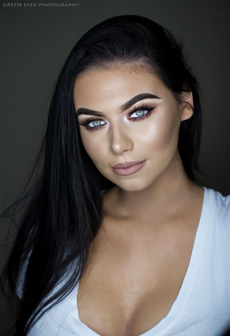 Keira P Profile