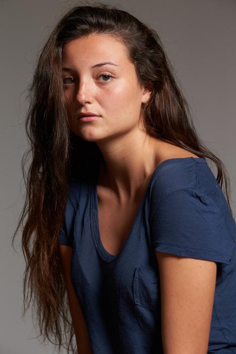Sofia Profile