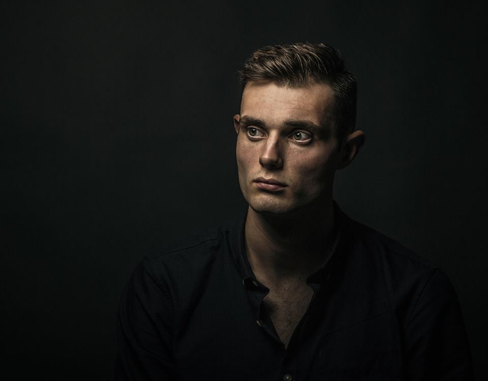 Luke J Profile