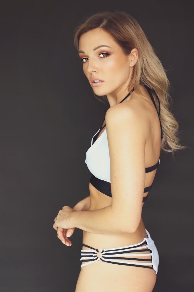 Emma K Profile