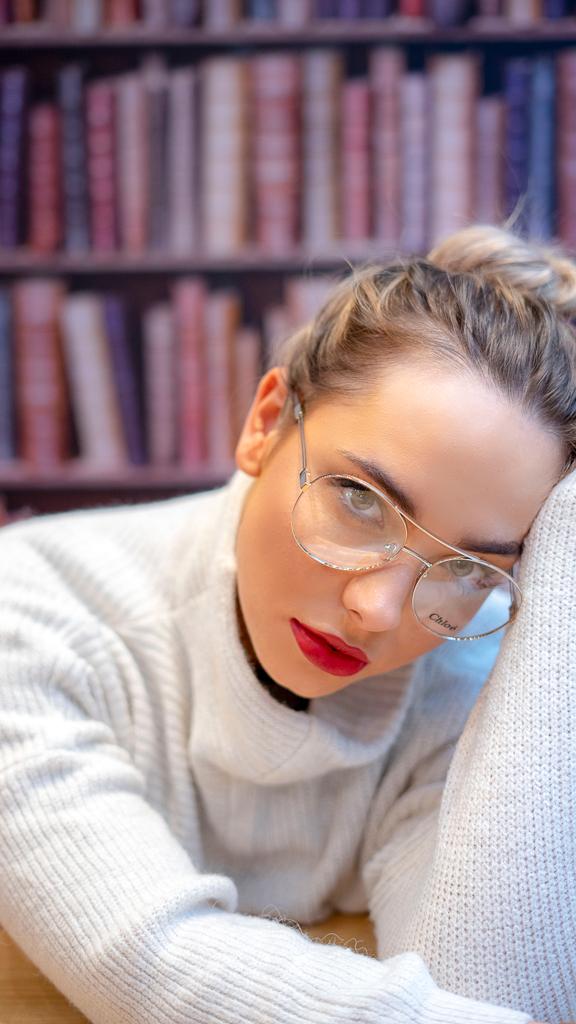 Shannon D Profile