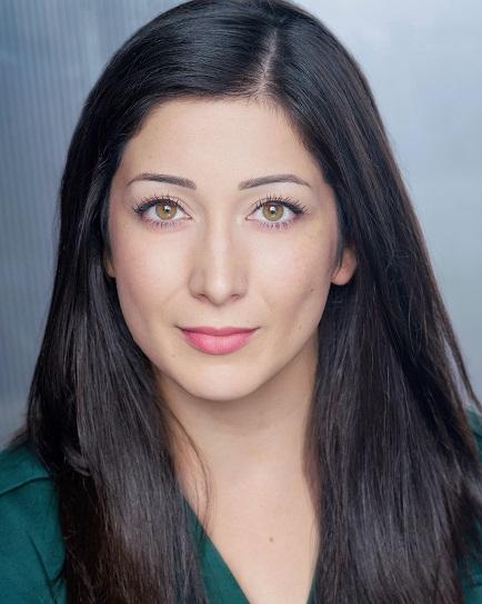 Emma G Profile