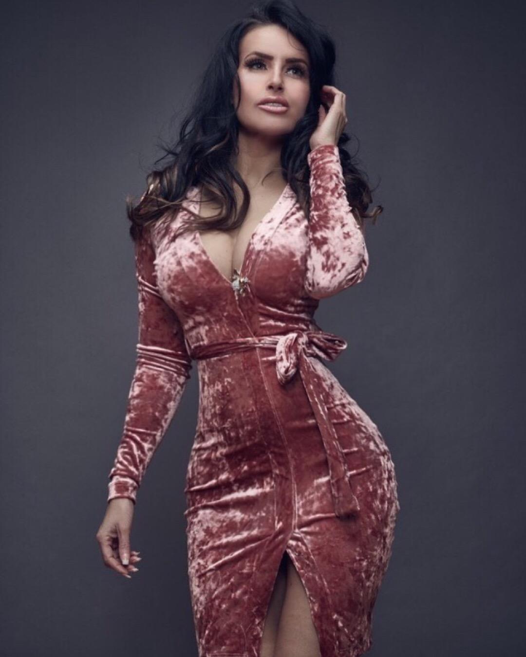Sarah L Profile
