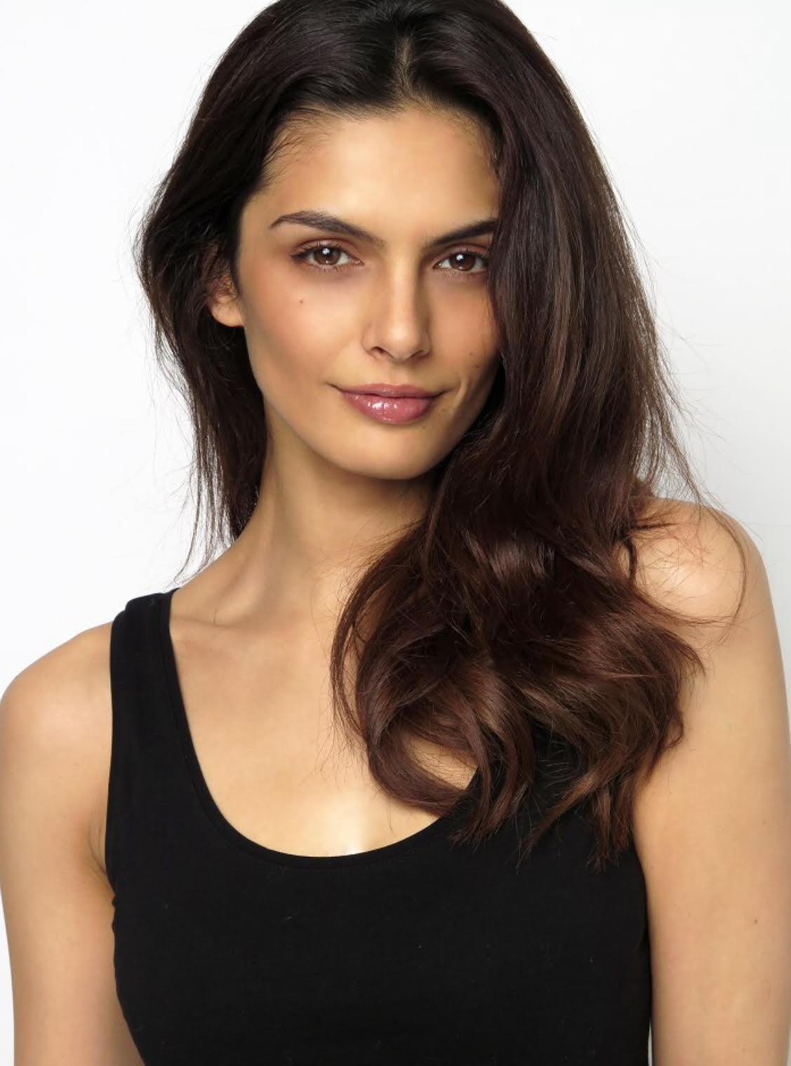 Veena Profile