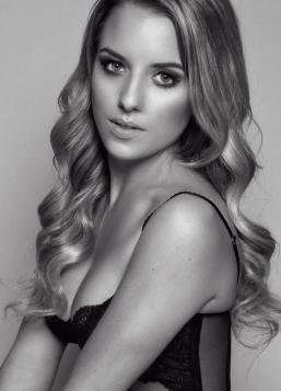Chloe O Profile