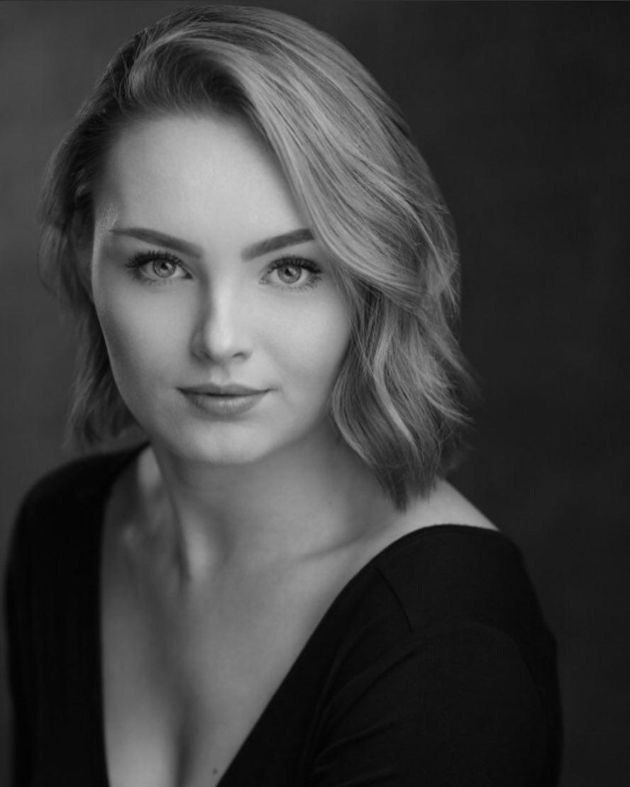 Emily Profile
