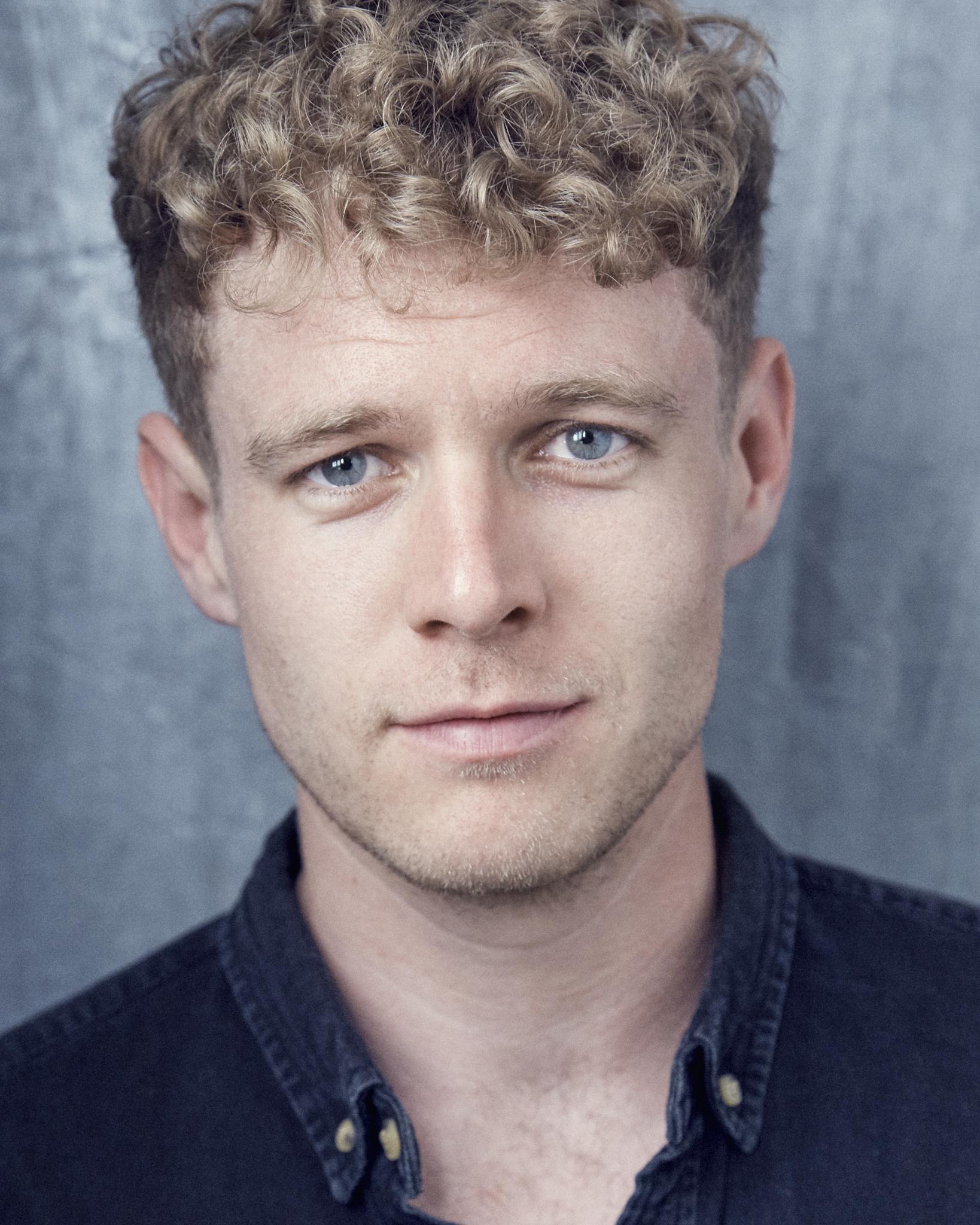 Matt C Profile
