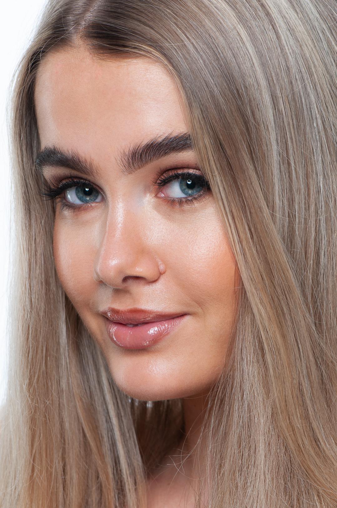 Olivia W Profile