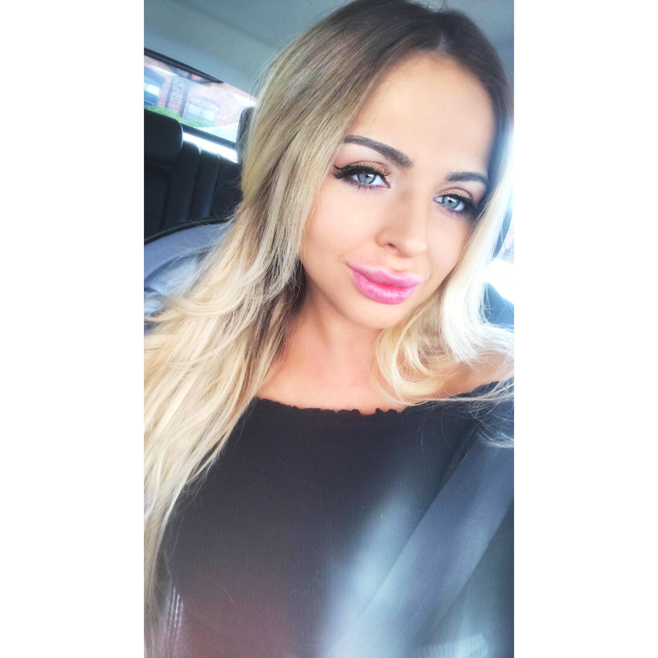 Melissa W Profile