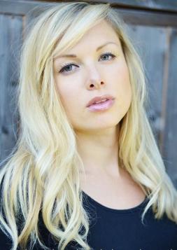 Steffi Profile