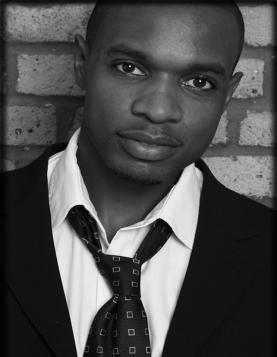 Dorian C Profile