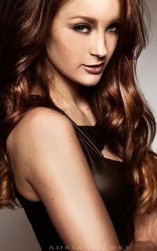 Jessika B Profile